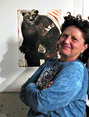 Denise Kester.jpg