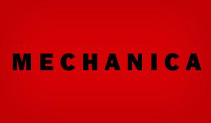 mechanica_logo.jpg
