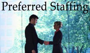 preferred-staffing.jpg