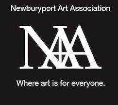 NAA-Logo_New_website-1.jpeg