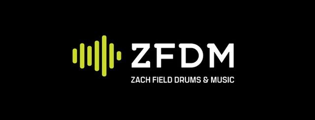 ZFDM_facebook_header-01.jpeg