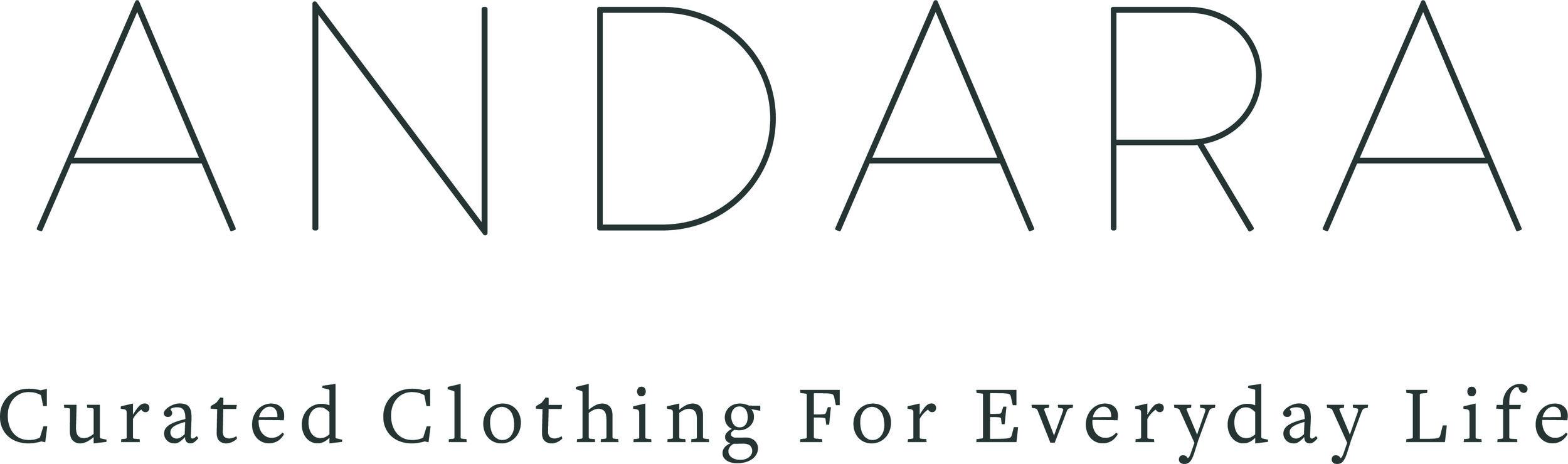 Andara-Logo-Tagline-Black.jpg