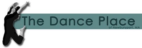 The Dance Place.jpg