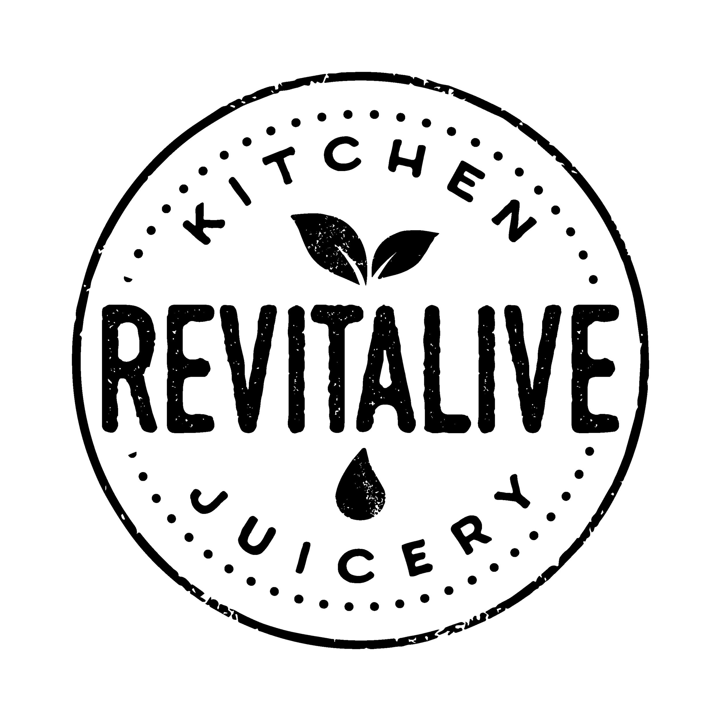 revitalive-logo2019-neutral new.jpg