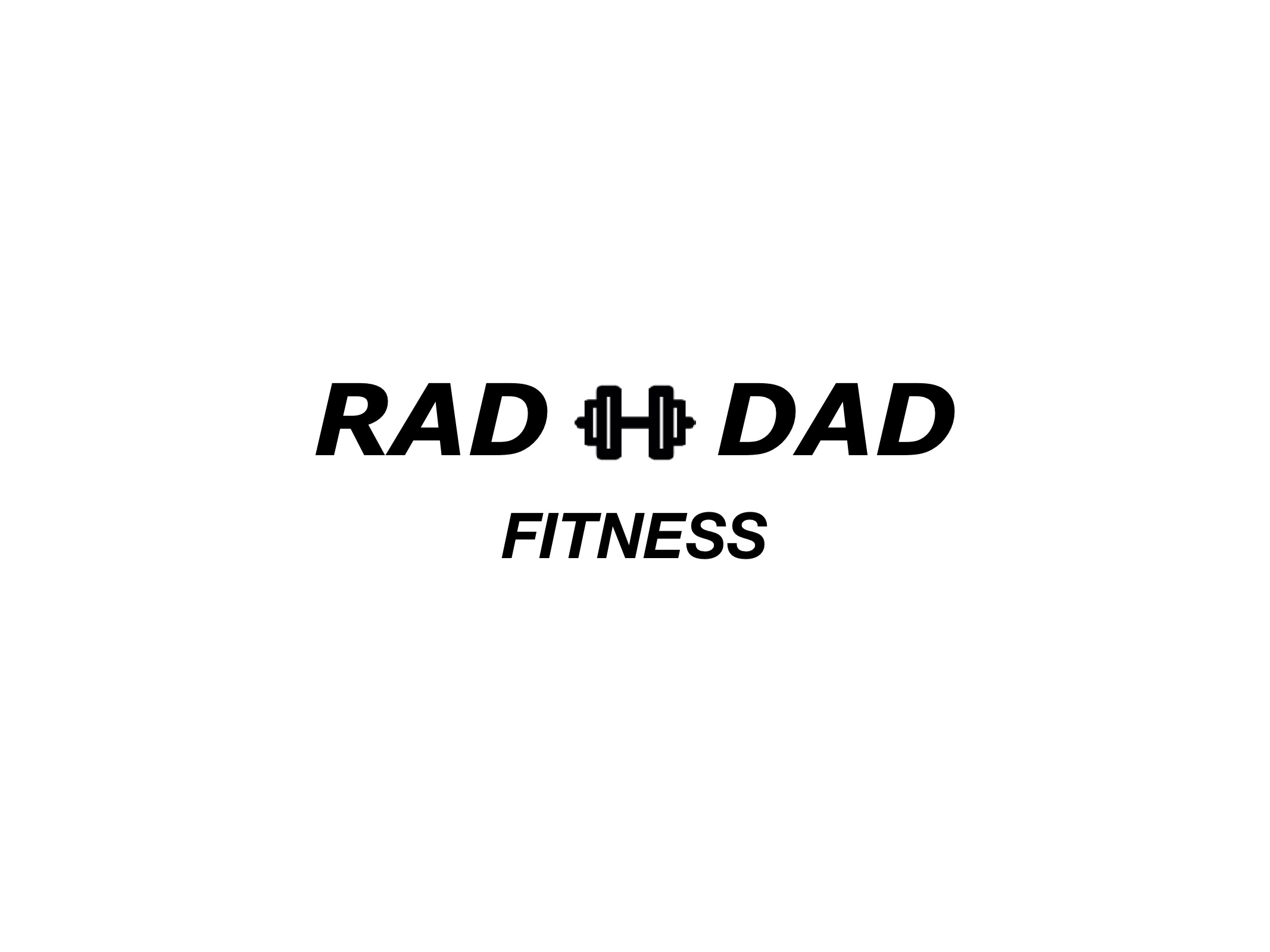Rad Dad Logo.jpg