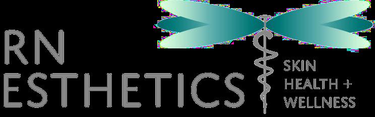 RN-Esthetics-Logo.png
