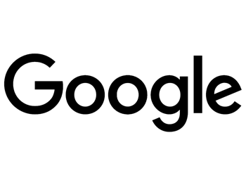 Google_Web.png