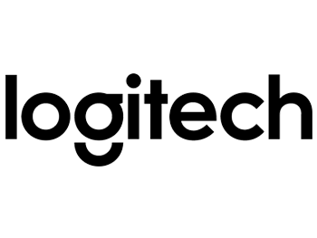 Logitech_Web.png