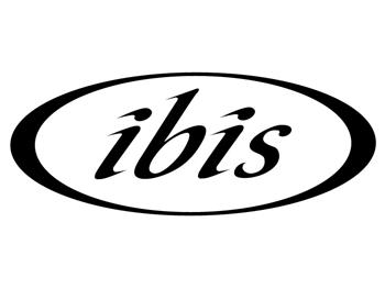 Ibis_Web.png