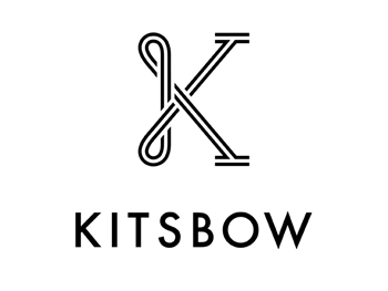 Kitsbow_Web.png