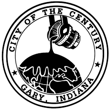 city of gary logo.png