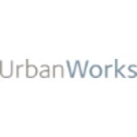 URBAN WORKS LOGO.png