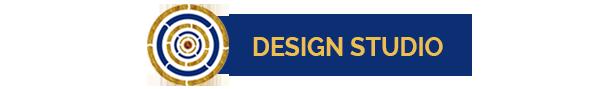 design-studio-button.png