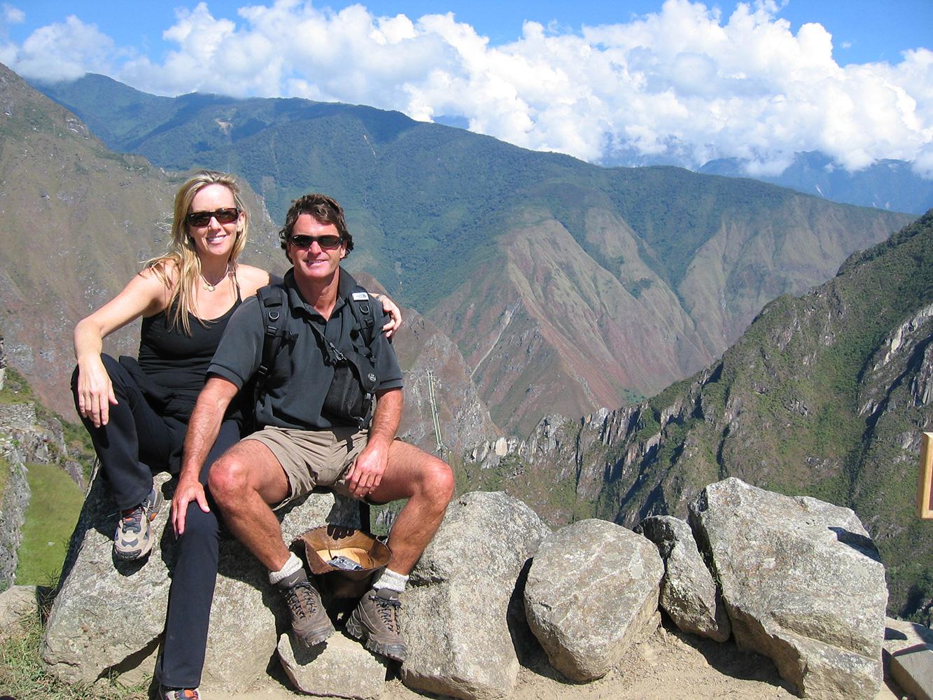 Peru-2005-086.jpg
