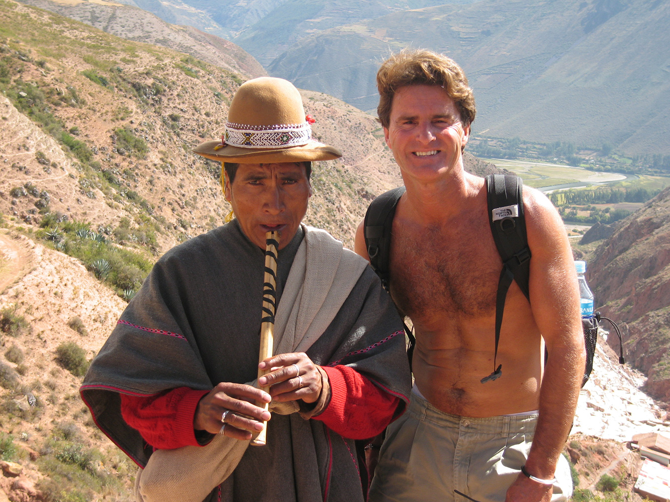 Peru-2006-189.jpg