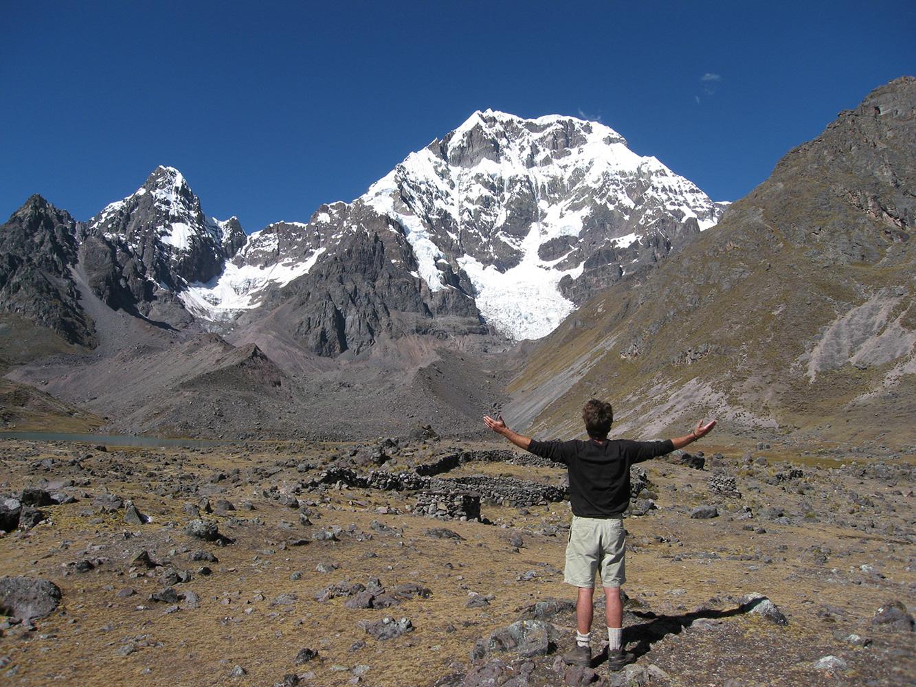 Peru-2006-264.jpg