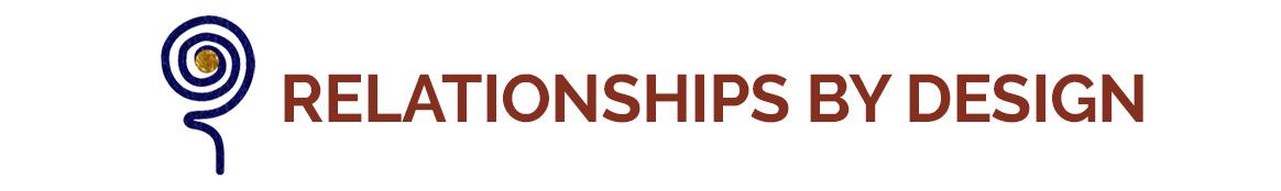 relationships-by-design-heading.jpg