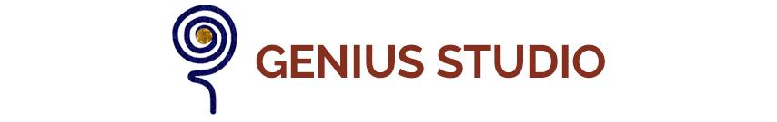 genius-studio-heading.jpg