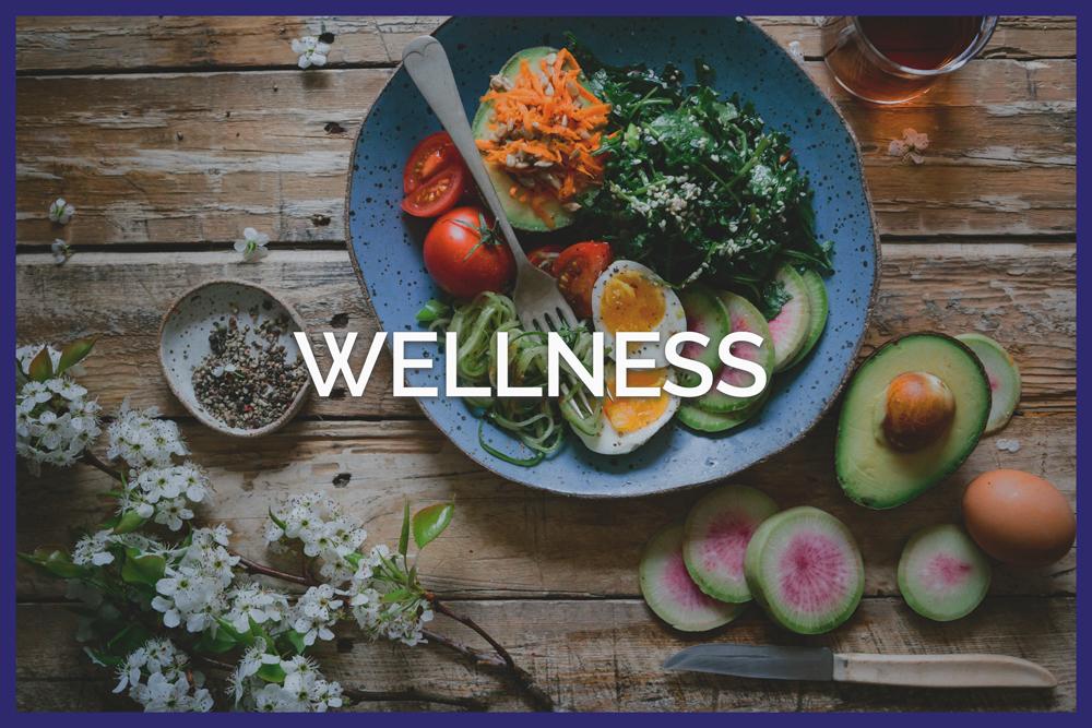 wellness-tile.jpg