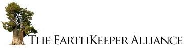 earthkeeper logo.jpeg