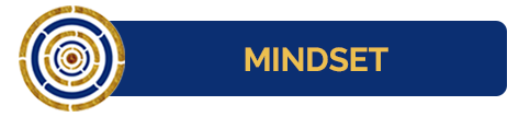 mindset-button.png