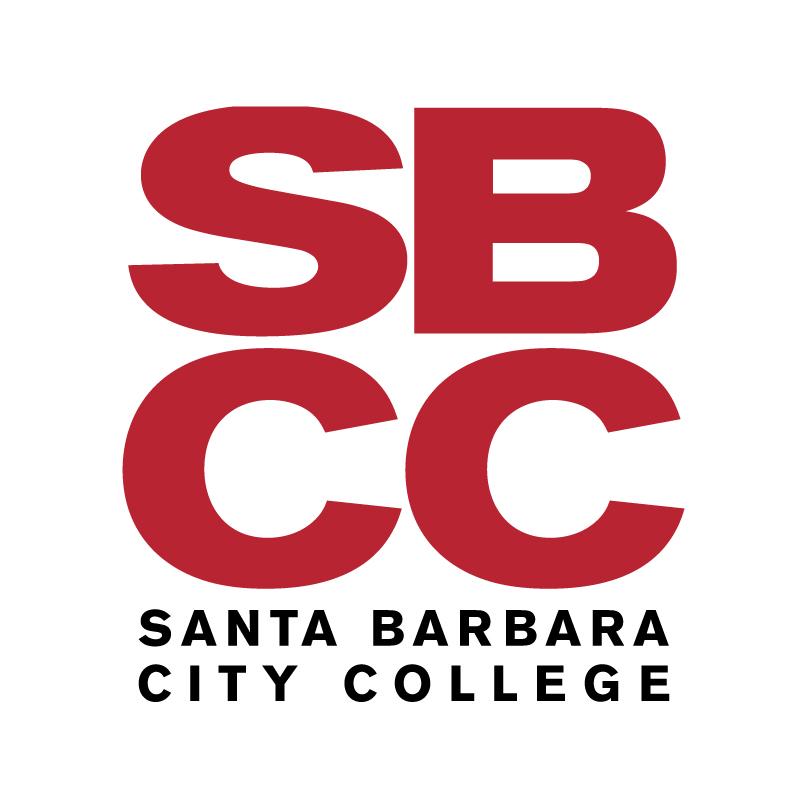 SBCC_logo_5.1(rgb).jpg