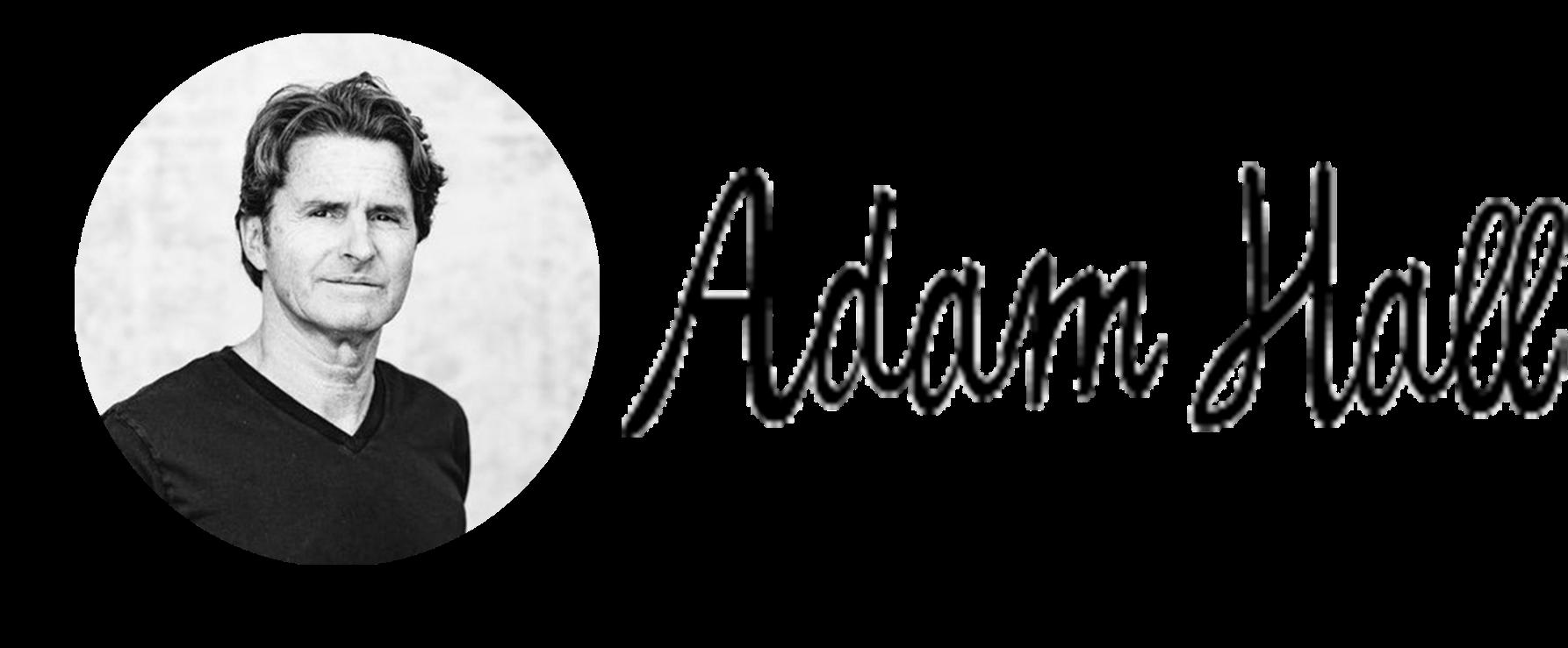 AdamSig.png