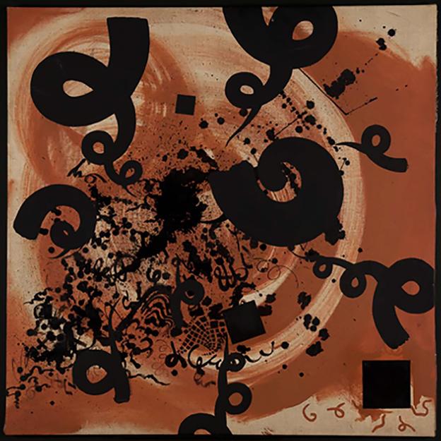 SquarePaintings_0019_Square 20.jpg