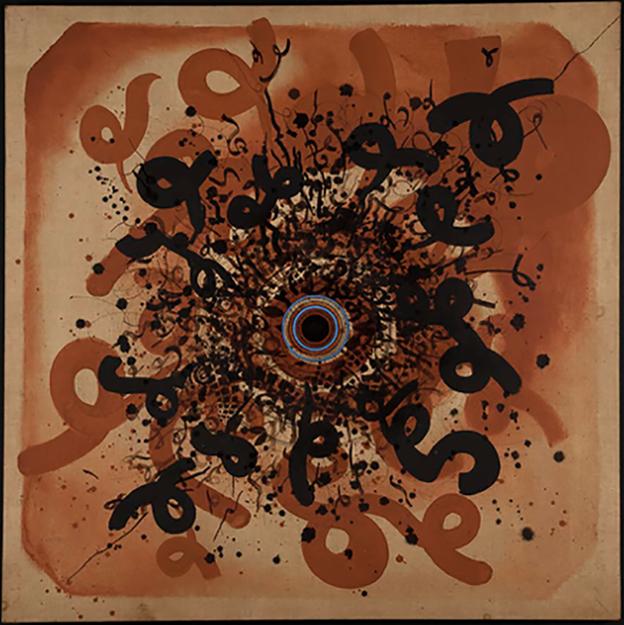 SquarePaintings_0018_Square 19.jpg