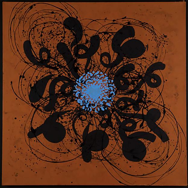SquarePaintings_0017_Square 18.jpg