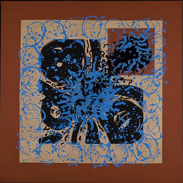 SquarePaintings_0015_Square 16.jpg
