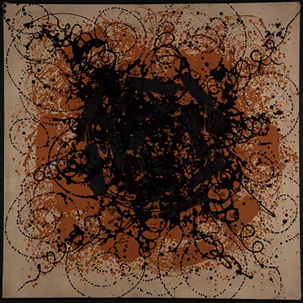 SquarePaintings_0012_Square 13.jpg