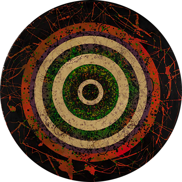 Circular-Cropped-PNG_0016_Circular-17.png