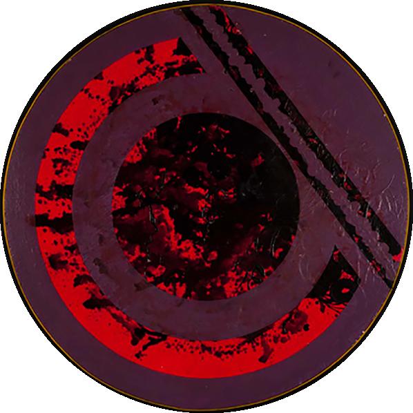 Circular-Cropped-PNG_0010_Circular-11.png