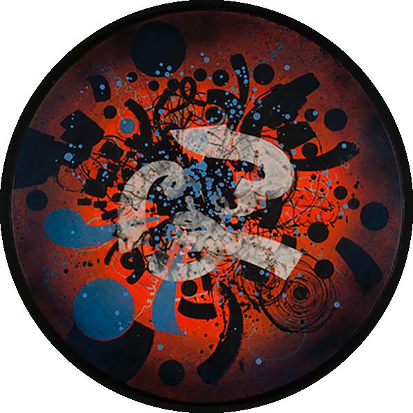 Circular-Cropped-PNG_0009_Circular-10.png