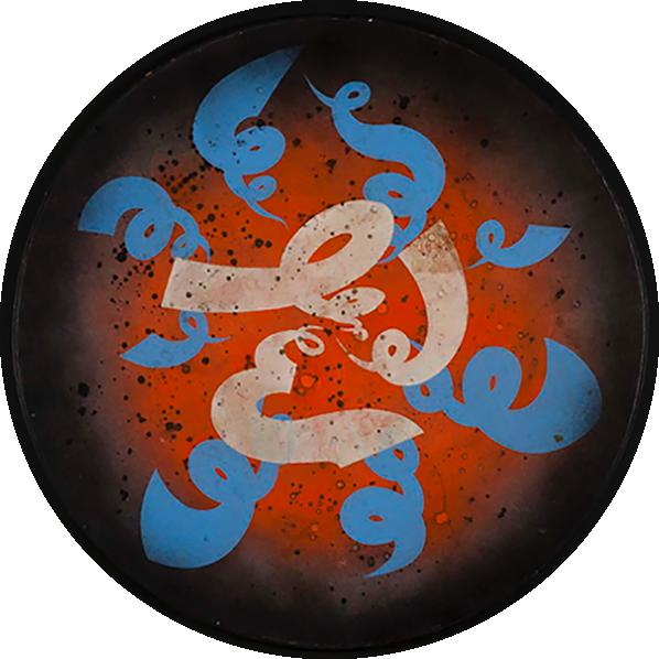 Circular-Cropped-PNG_0001_Circular-2.png