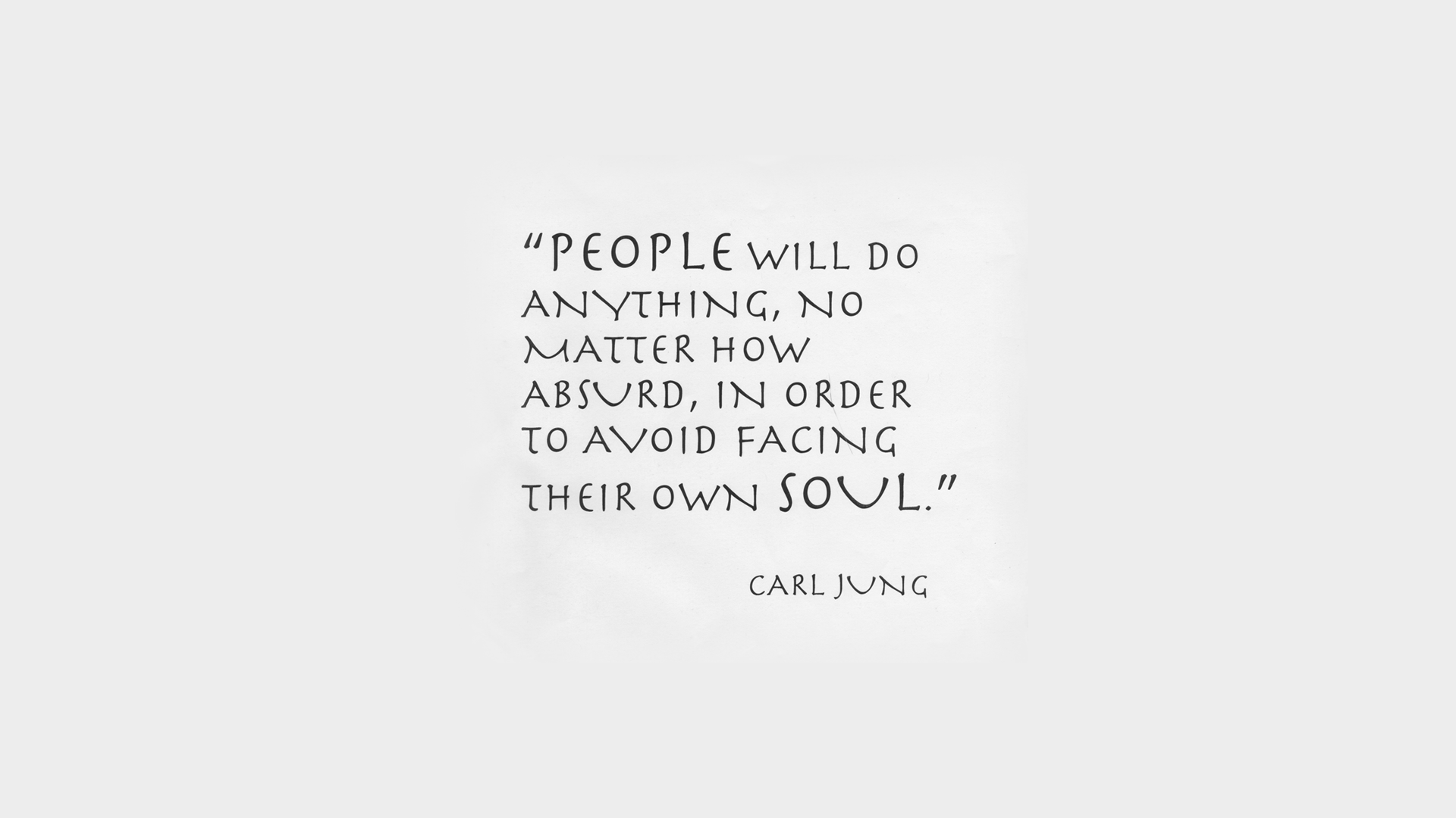 Carl Jung Quote.png