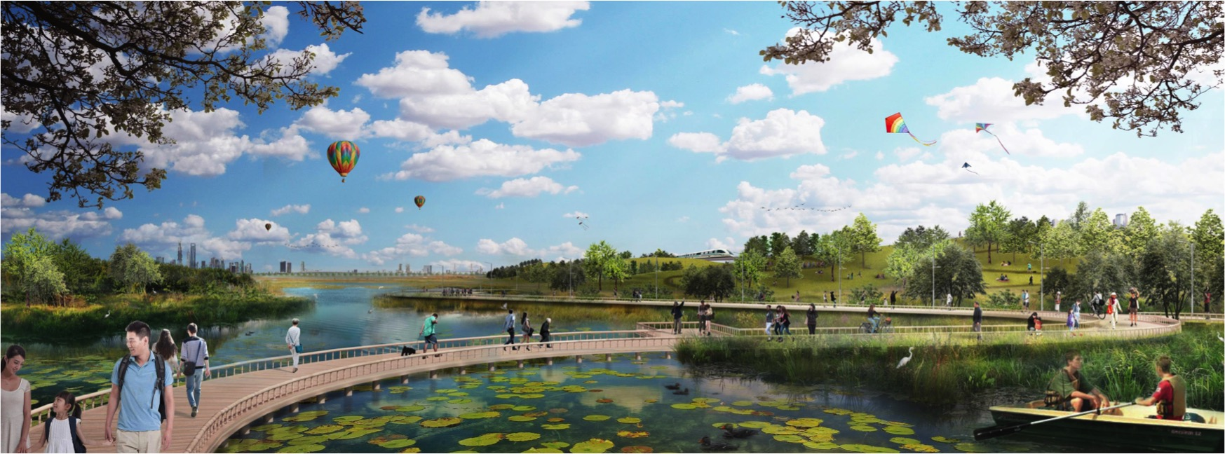 Urban Wetland Park.jpg
