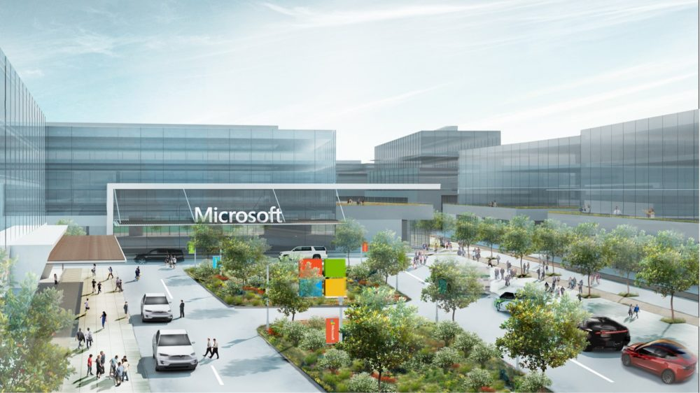 Microsoft Redmonds Campus Refresh4.jpg