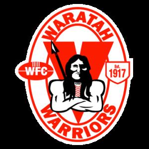 logo transparent waratah.png