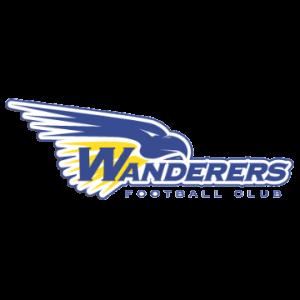 logo transparent wanderers.png