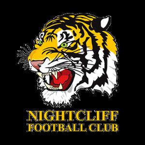 logo transparent nightcliff.png