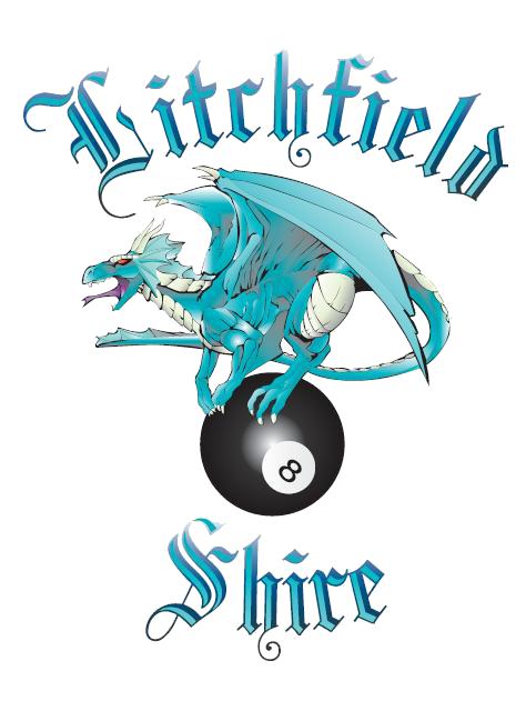 Litchfield 8ball logoz2.png