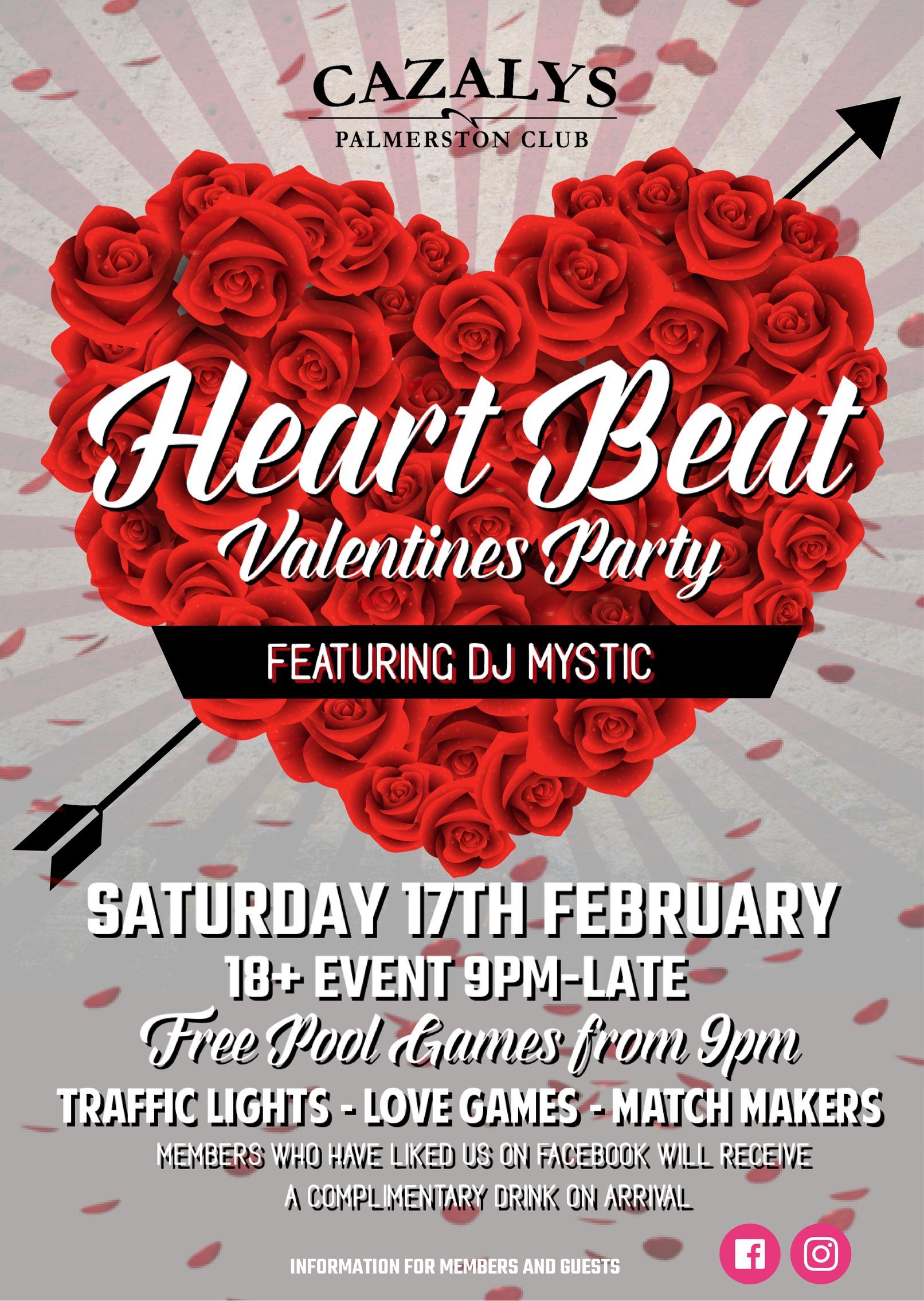 heart_beat__poster.jpg