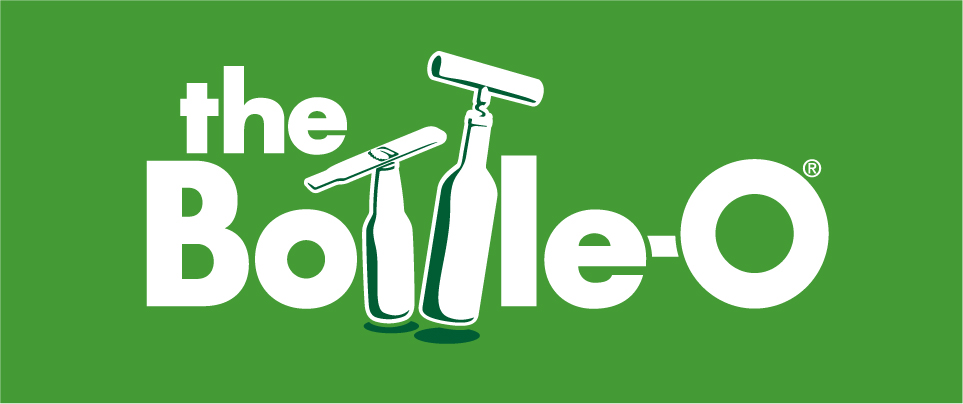 TheBottle-O-Logo_Rev-2COL-high res jpeg (002).jpg