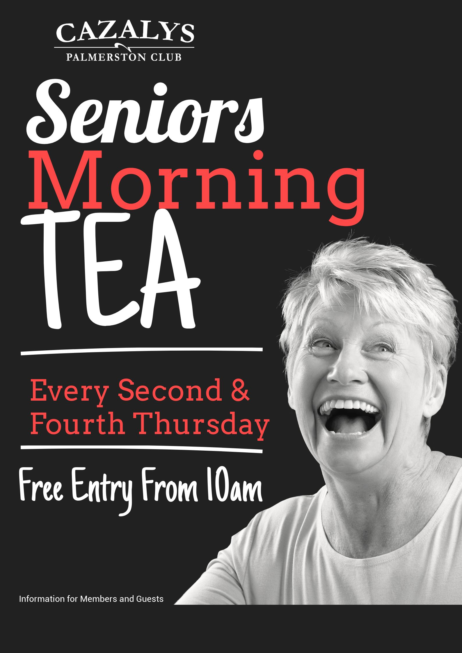 seniors_meal_deal_poster.jpg