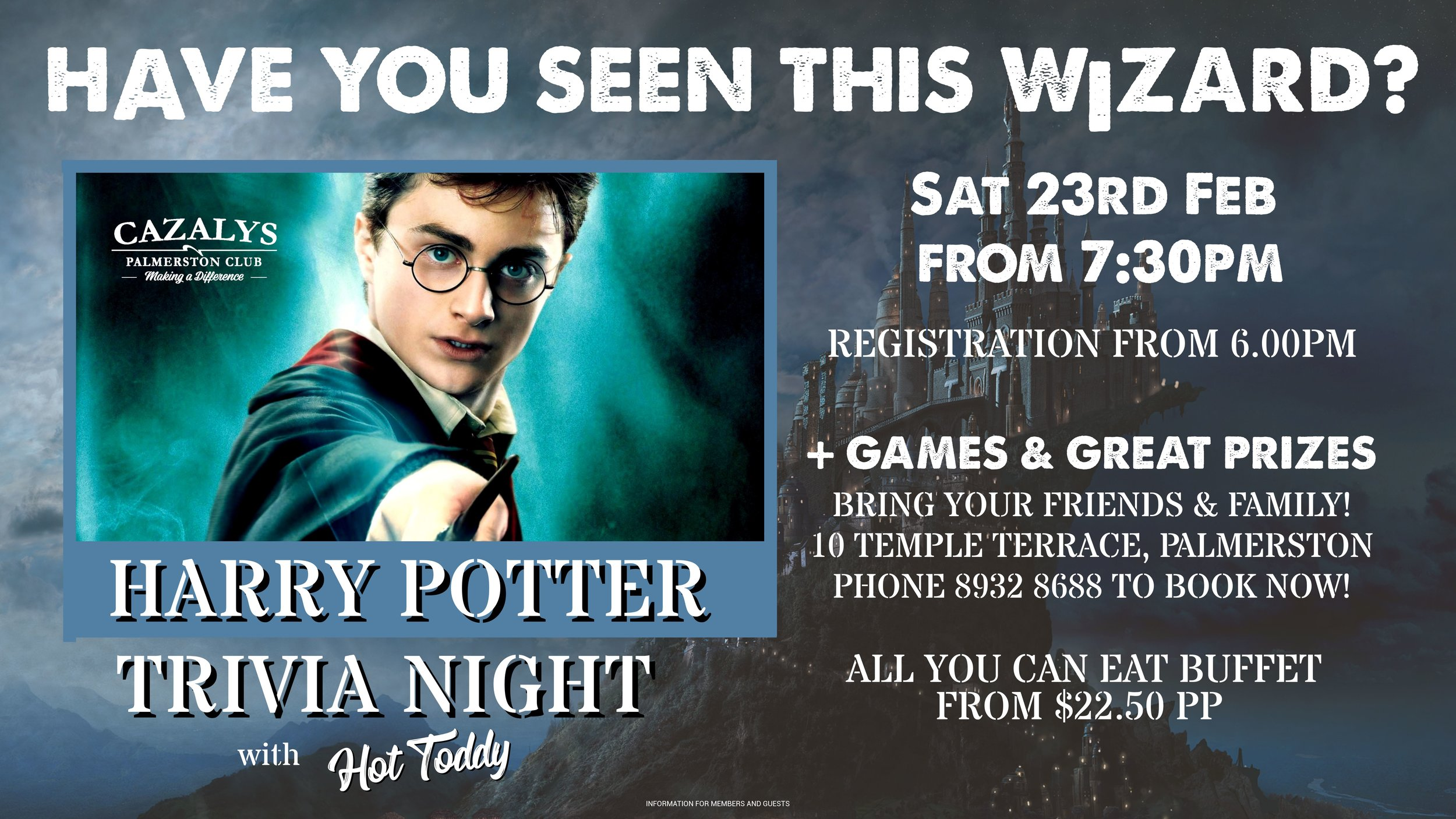 harry_potter_trivia_poster_poster.jpg