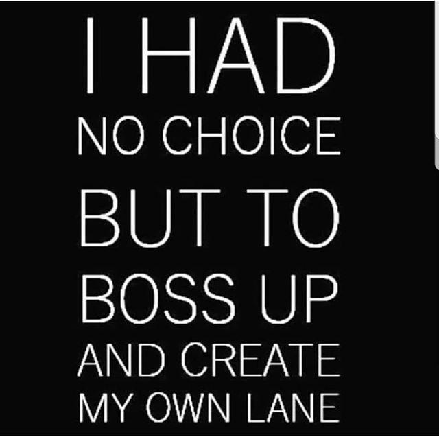 #boss #bossbabe #power