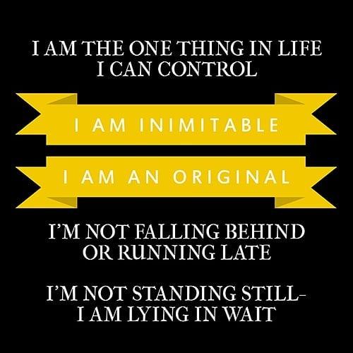 #original #irreplaceable #winners #hamilton