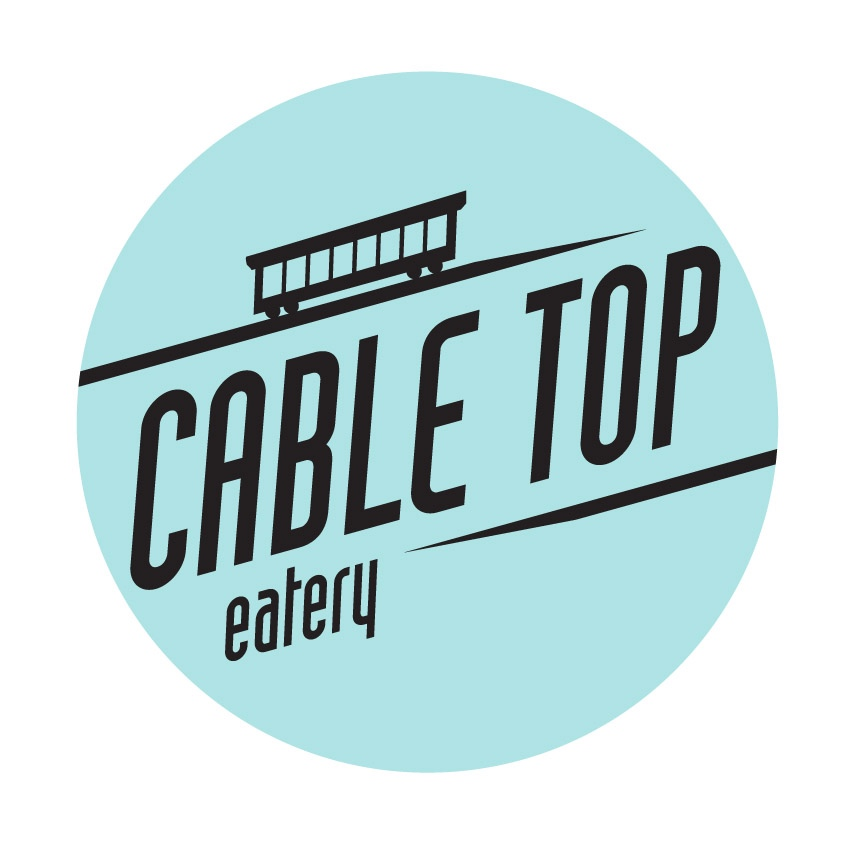 Cable Top Eatery